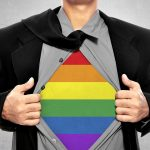 LGBT Employment Rights